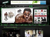 Front Street Entertainment