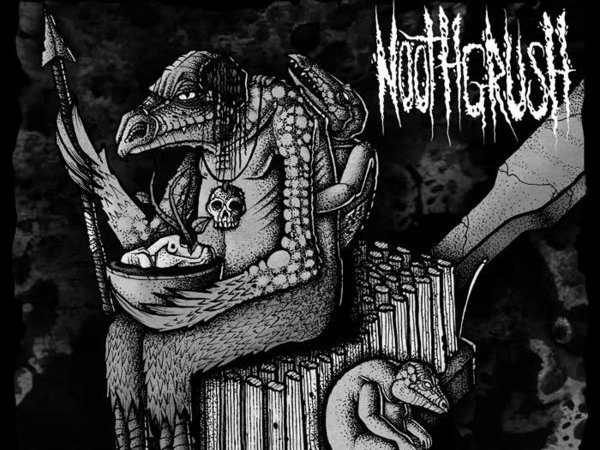 Image for Noothgrush