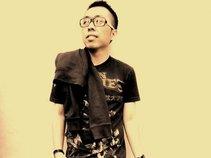Niki - producer / beatmaker