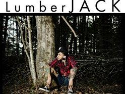 Image for LumberJACK