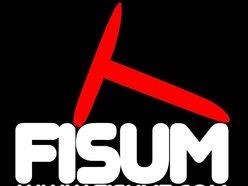 Fisum T.