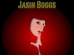 Jasin Boggs