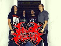 Malice Injection