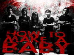 How To Make A Baby?