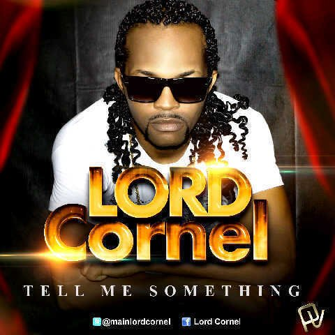 Lord Cornel Ft Flavour Nabania LIFE DEY SWEET by lordcornel