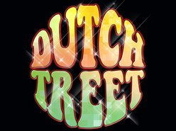 Image for Dutch Treet