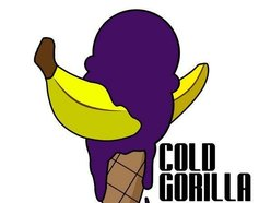 Cold Gorilla Ent