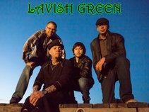 Lavish Green