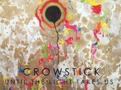 Crowstick