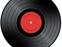 FURMAN RECORDS