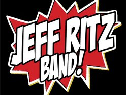 Image for Jeff Ritz Band
