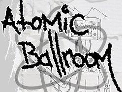 Atomic Ballroom