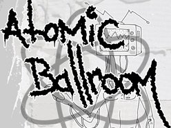 Image for Atomic Ballroom