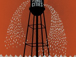 Image for The Small Cities