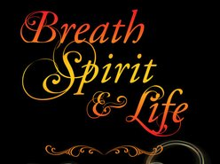 Breath Spirit & Life band