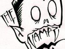The Vampz