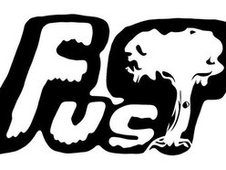 Image for Fust