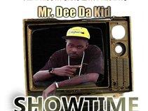 Mr.DeeDaKid