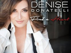 Image for Denise Donatelli