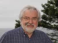Greg A Steinke