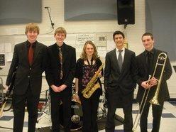 Van Dril Quintet