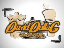 David Dalla G
