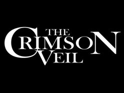 Image for The Crimson Veil