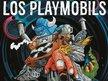 Los Playmobils
