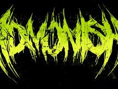 Image for Admonish