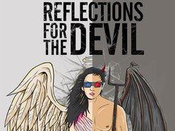 Reflections For The Devil