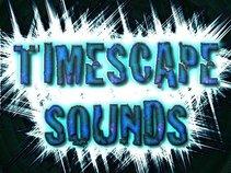 Timescape Sounds