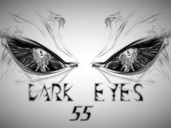 Image for Dark Eyes 55