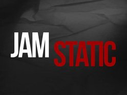Jam Static