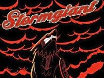 Stormgiant