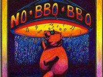 No BBQ BBQ