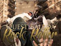 Quest Balboa