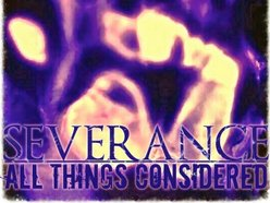 Image for Severance