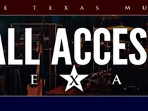 All Access Texas