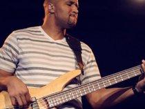 Darius Pope
