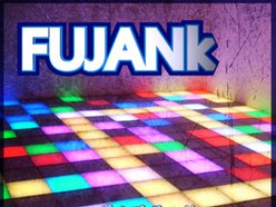 Image for FUJANk