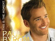 Paul Byrom Music