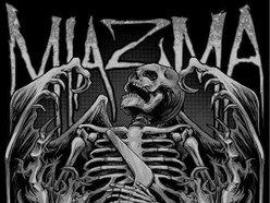 Image for Miazma