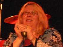 Rhona Brack