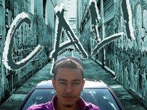 Cali Cain