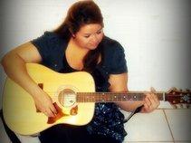Christina Conway