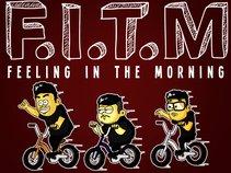 Feeling In The Morning
