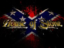 House of Stone Az
