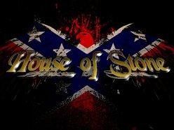 Image for House of Stone Az