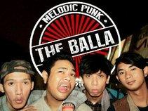 The Balla