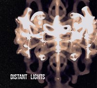1376763768 distant lights cover